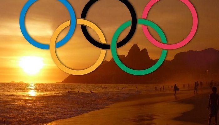 МОК объявил имена претендентов на зимнюю Олимпиаду 2018 года