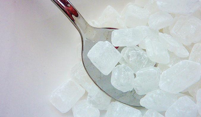 Сахарозаменители — полезная альтернатива сахару?
