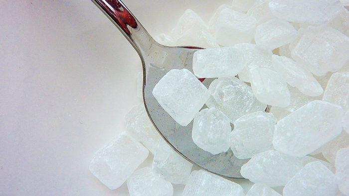 Связь между сахаром и воспалением