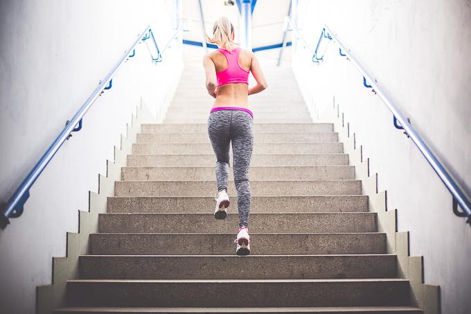 8 привычек, которые заставляют пропускать тренировки