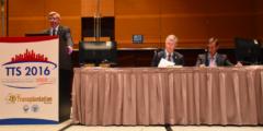 На международной конференции в Гонконге раскритиковали китайскую систему трансплантации