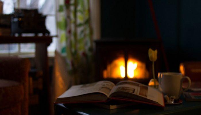 5 секретов домашнего уюта