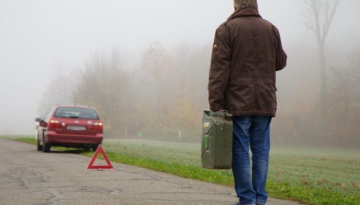 Все, что необходимо знать об услугах эвакуаторов в Одинцово