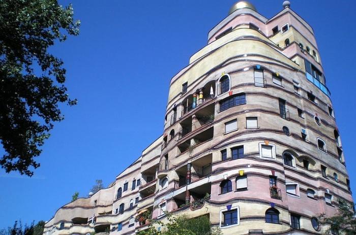 Фото: Carlos Delgado/commons.wikimedia.org/CC BY-SA 3.0