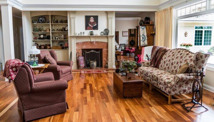 Что нужно знать при выборе дивана