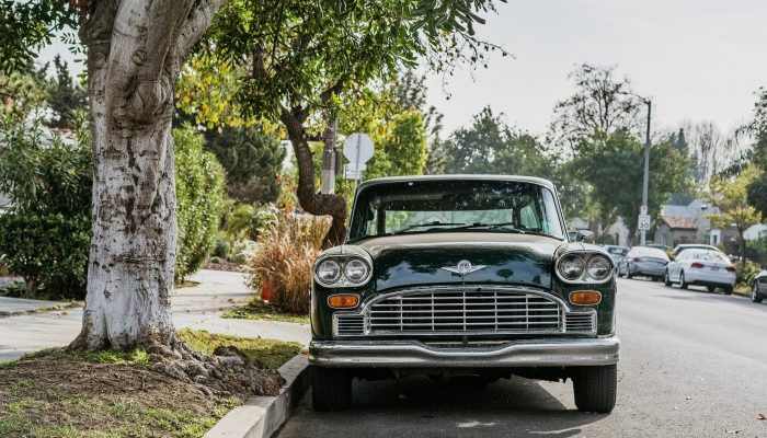 Машинное масло поможет продлить срок службы автомобиля