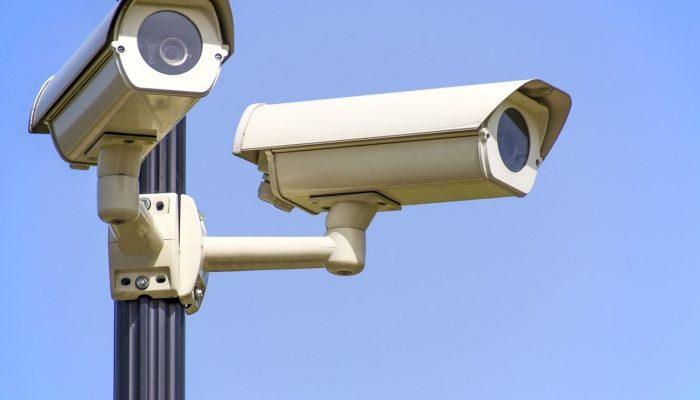Охрана и защита: ваша территория и собственность под контролем!