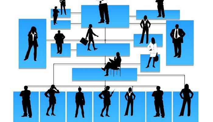 Как повысить результативность рабочего дня