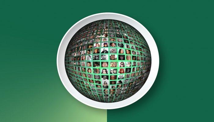 Генератор логотипа — удобный помощник для создания фирменного стиля