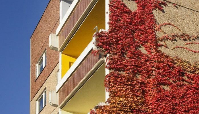 Особенности ремонта двухкомнатной квартиры