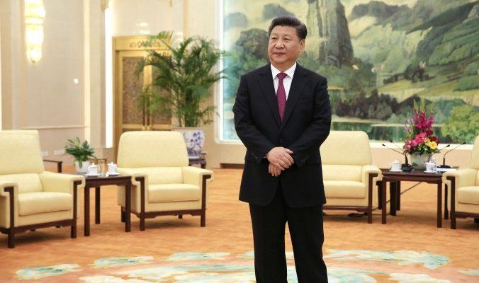 Си Цзиньпин получил неограниченные полномочия. К чему это может привести?