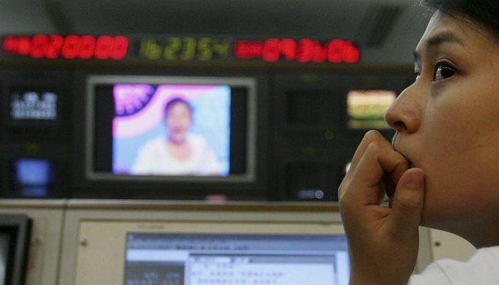 Власти Китая оценят «позитивность» развлекательных передач на ТВ и радио