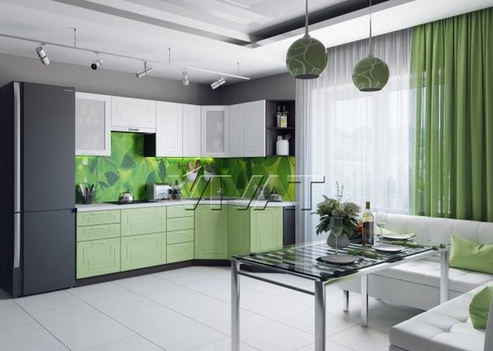 «Вега-2». Фото: Фабрика мебели VIVAT/http://mebeloptom.com