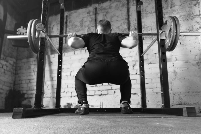 7 изменений, которые улучшат результат от тренировок в зале