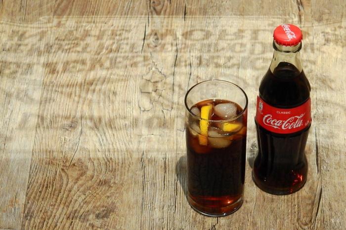 Четыре вида напитков, которые принесут вам только вред