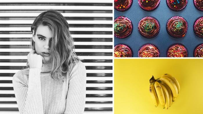Как правильно питаться в течение менструального цикла и похудеть