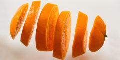 Не верьте мифам и ешьте фрукты