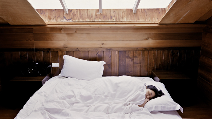 Как сон влияет на аппетит и другие аспекты жизни?