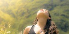 Как стать спокойным и не подвергаться стрессу. Методы восточных практик