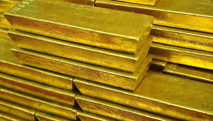 Китайские инвесторы поделят рынок золотодобычи в России
