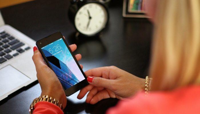 Виртуальная АТС поможет улучшить работу компании
