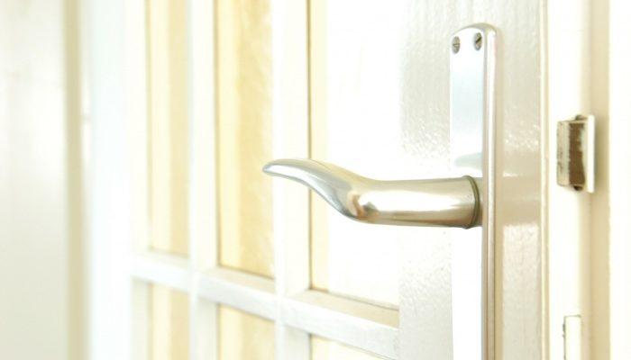 Межкомнатные двери и их особенности