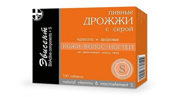 Фото: Эвисент/evisent.ru/