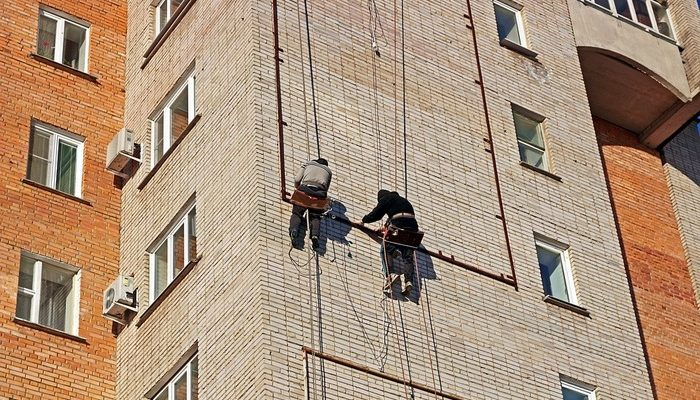Печать баннеров в Красноярском крае
