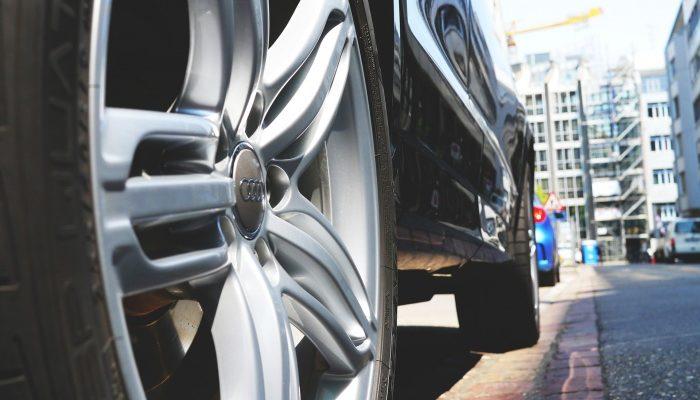 Автомобильные покрышки и их особенности