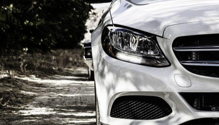 Стоит ли устанавливать ГБО на автомобиль?