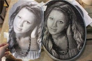 Фото предоставлено сайтом danila-master.ru