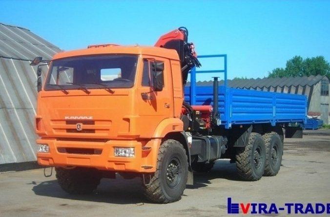 Фото: предоставлено сайтом vira-trade.ru