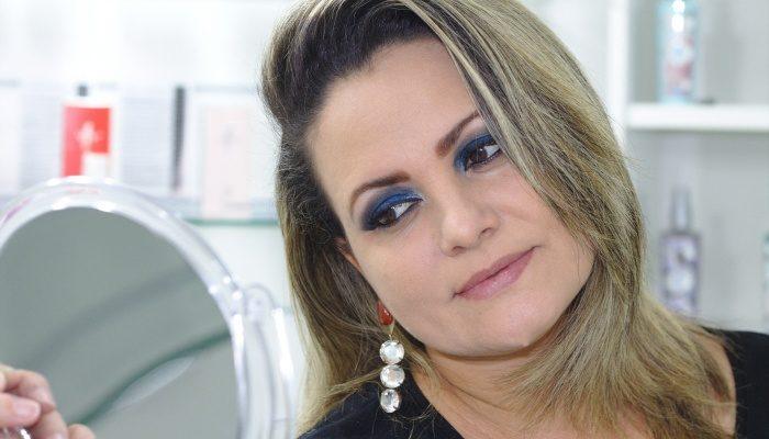 Мезотерапия поможет сохранить красоту