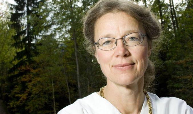 Известный шведский врач: Количество трансплантаций в Китае ошеломляет