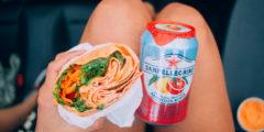 5 признаков того, что настала пора сделать перерыв в диете