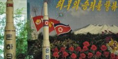 Как США и Китай влияют на ядерную программу Северной Кореи?