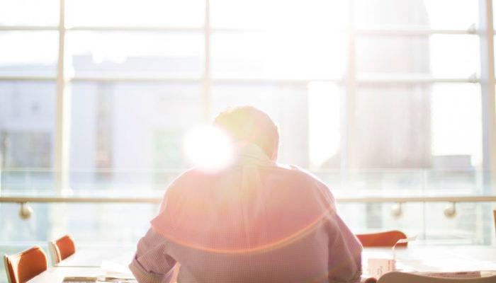 5 причин брать еду на работу с собой