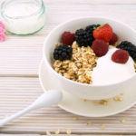 Лучшие продукты для быстрого набора веса или мышечной массы