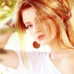 11 советов по питанию для красоты кожи