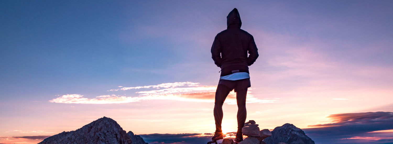 Как мотивировать себя на здоровый образ жизни? Советы экспертов