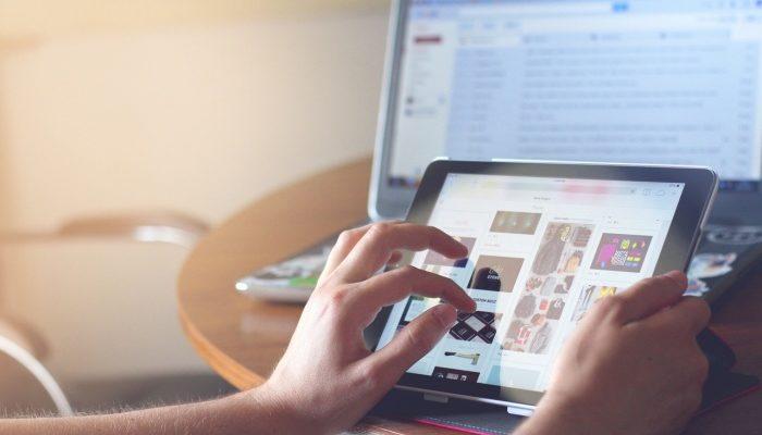 Как правильно и выгодно покупать одежду через Интернет?