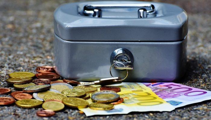 Правильное отношение к деньгам — секрет финансового благополучия