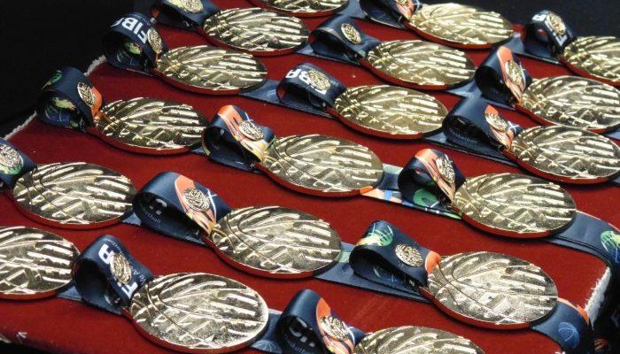 Медали и секрет их изготовления