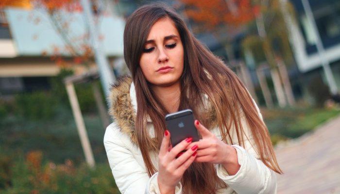 Как работают мобильные телефоны