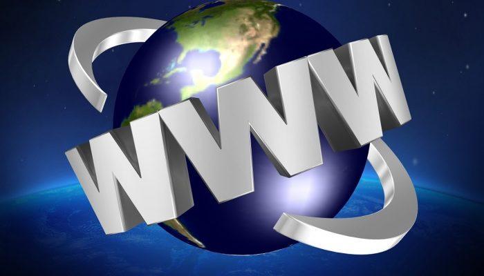 «Цифра 1» снижает стоимость пользования интернетом