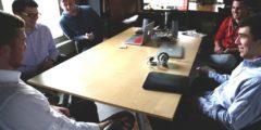 Как создать комфортные для работы условия в офисе
