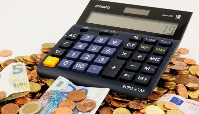 Несёт ли бухгалтер уголовную ответственность за свою работу?