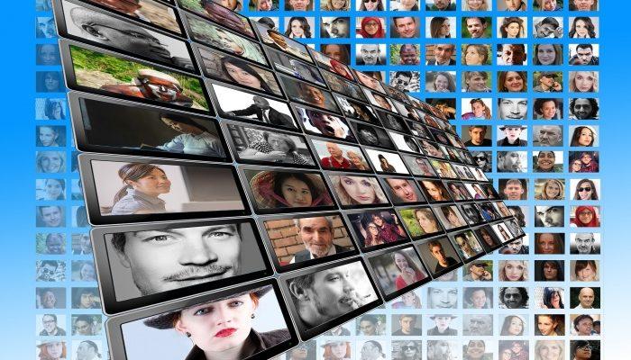 Видеоблоги — популярное увлечение и источник заработка