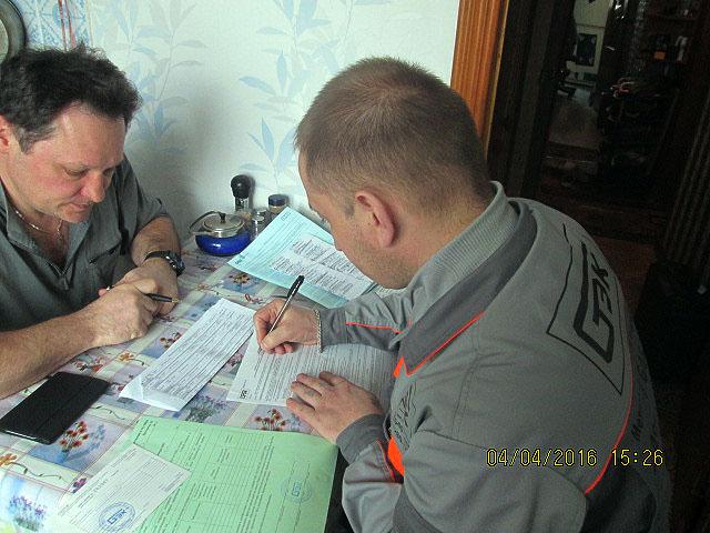 Фото предоставлено сайтом stek-voda.ru