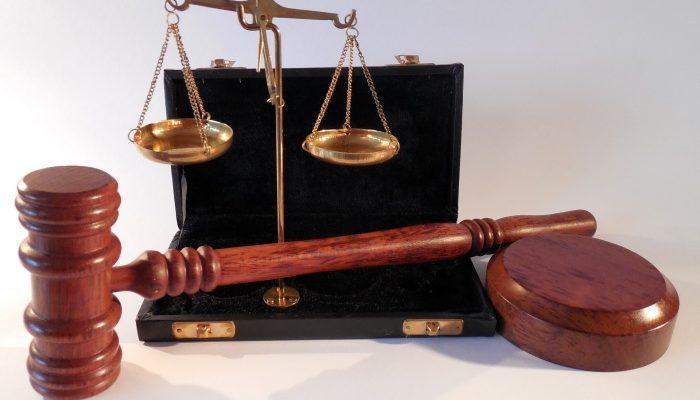 Истоки российской адвокатуры